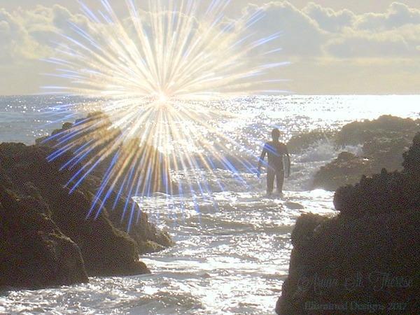 C - Califonia-Beach-Days 4th of July.jpg